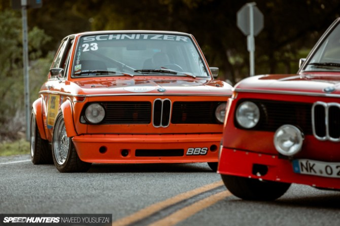IMG_3650Yan-And-Alex-For-SpeedHunters-By-Naveed-Yousufzai