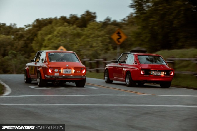 IMG_3774Yan-And-Alex-For-SpeedHunters-By-Naveed-Yousufzai