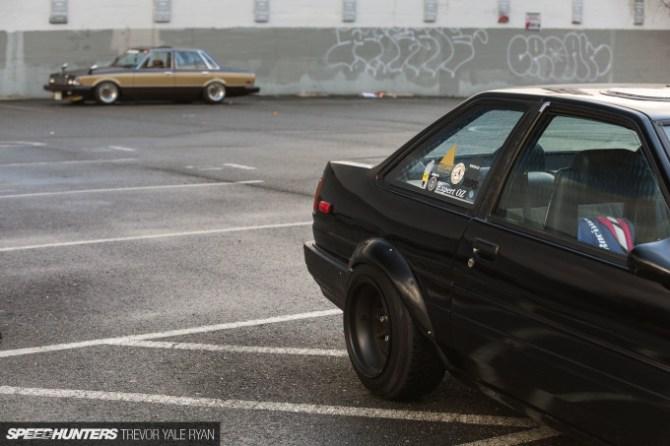 2018-Speedhunters_Kenny-Toyota-X6-Cressida_Trevor-Ryan-017_7508