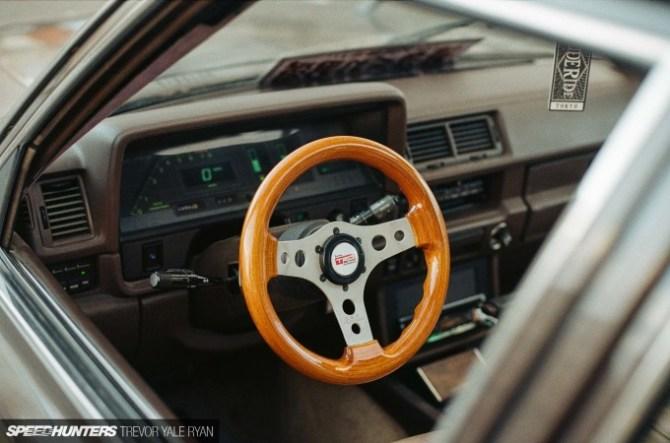 2018-Speedhunters_Kenny-Toyota-X6-Cressida_Trevor-Ryan-046_49000005