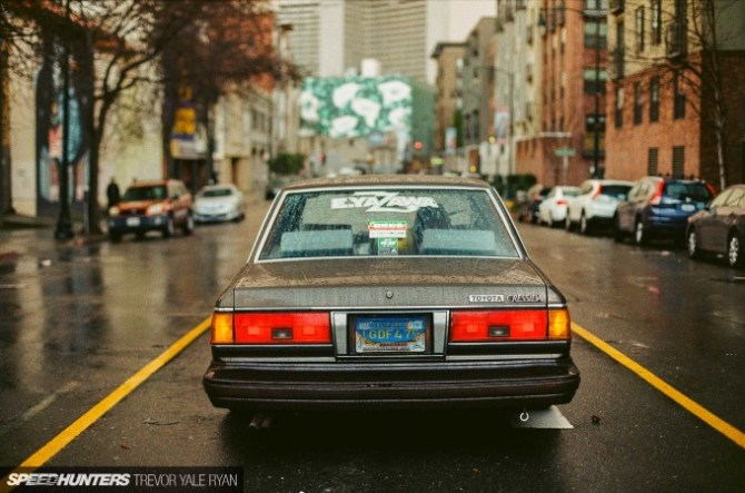 2018-Speedhunters_Kenny-Toyota-X6-Cressida_Trevor-Ryan-053_49000012