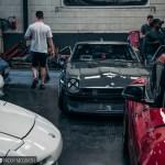 Kanzen Motorsports Jdm Tuning In Dubai Speedhunters
