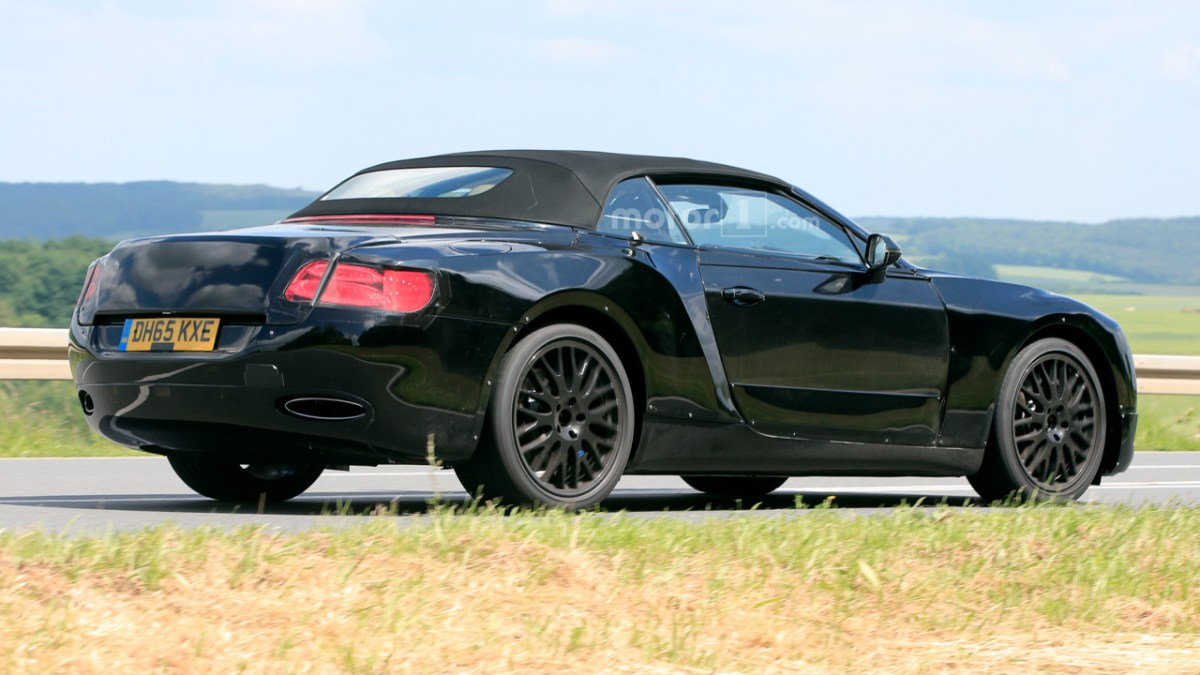 bentley-continental-gt-convertible-spy-photo