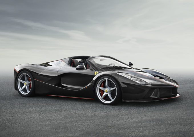 laferrari-spider-1-680x481