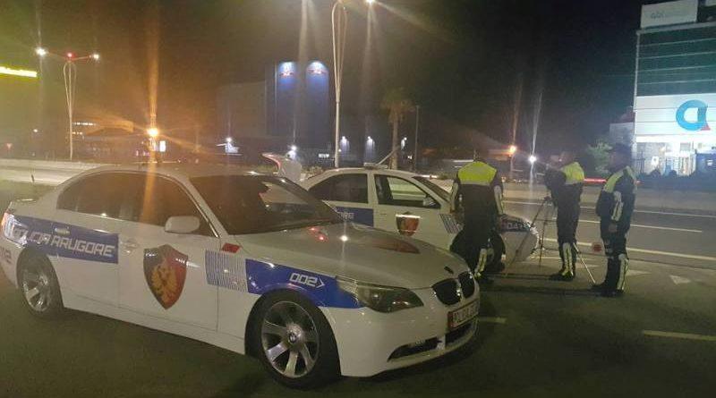 policia-rrugore-800x445