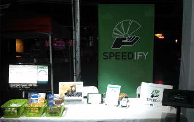 speedify-mobile-booth