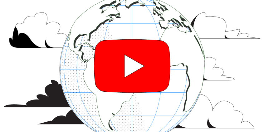 Youtube No Connection Issue Solved Speedify