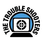the-troubleshooters-Logo