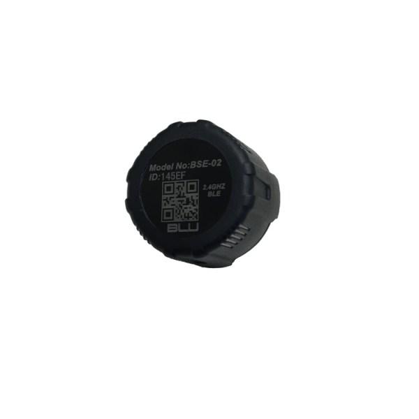 500|SPEEDLAB BLU TPMS External Closeup 01