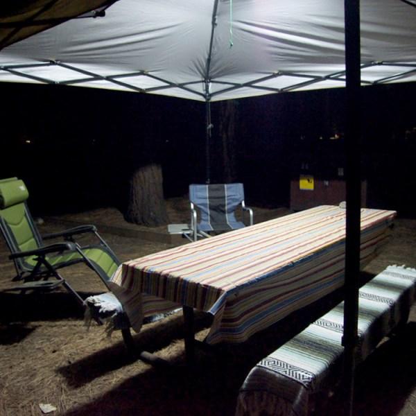 Brite-Saber Illuminator Camping 02