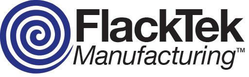 flacktek-manu-logo
