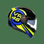 k3-sv-top-ece (4)