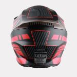 HD806-MBR-ATRAS
