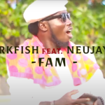 Mark Fish – FAM ft Neujay (Official Video)