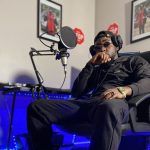 TeePhlow unveils 12-song track-list for Phlowducation 2