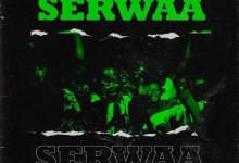 Bogo Blay - SERWAA (prod. by Fimfim) speedmusicgh