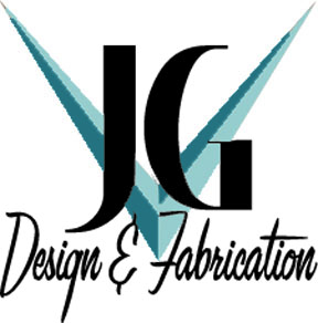 JG Design and fabrication