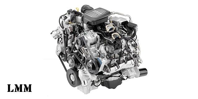 Lmm Duramax Engine Diagram – Lmm Engine Diagram