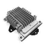 Mazda3-bose-amplifier-repair