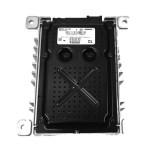 MazdaRX8-bose-amplifier-repair