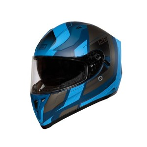 ORIGINE Strada Helmets ADVANCED MATT BLUE price in bd