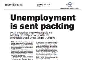 SundayTimes_Unemployment-is-Sent-Packing_9-May-2010