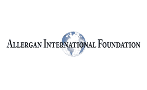Allergan-International-Foundation-Logo