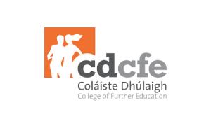 Colaiste-Dhulaigh-Logo