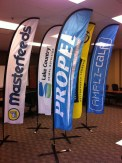 speedpro imaging south jersey feather flags