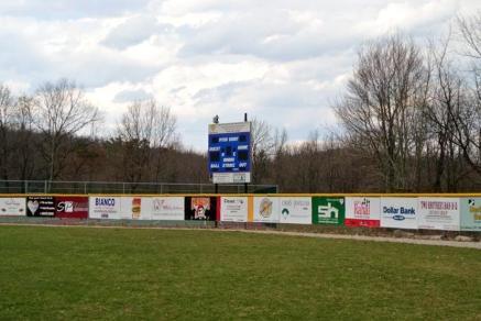 speedpro-imaging-south-jersey-little-league-sponsorship-banners