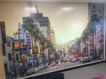 speedpro-imaging-south-jersey-wall-graphics-for-used-car-dealership-in-philadelphia