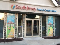 window-graphics-south-jersey-speedpro-south-jersey-federal-credit-union