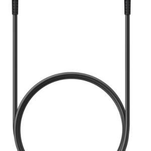 Samsung- Ladekabel / Datenkabel – USB Typ C auf USB Typ C – 1m – Original