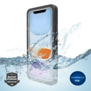 Rugged Case Active Pro STARK für Apple iPhone 11 Pro/ iPhone 11 Pro Max