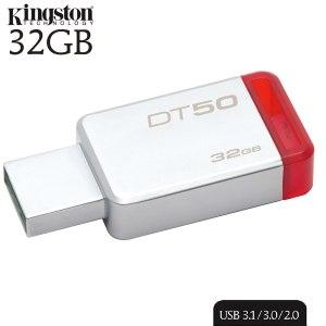 Kingston 32 GB USB-Stick 3.1/3.0/2.0