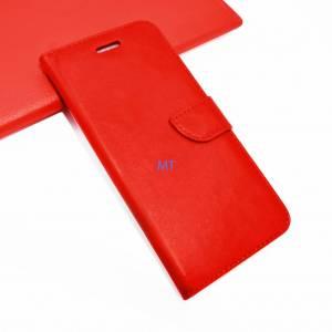Huawei Book Case mit Kartenfächer und Verschluss