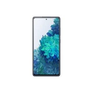 Samsung Galaxy S20 FE-128GB Original & NEU