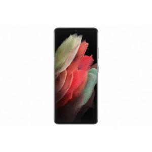 Samsung Galaxy S21 Ultra 5G-128GB Original & NEU