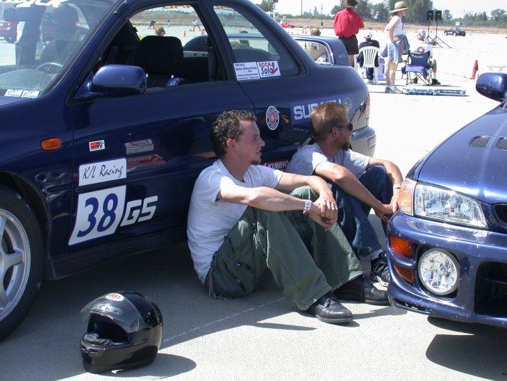 Krider Racing (269)
