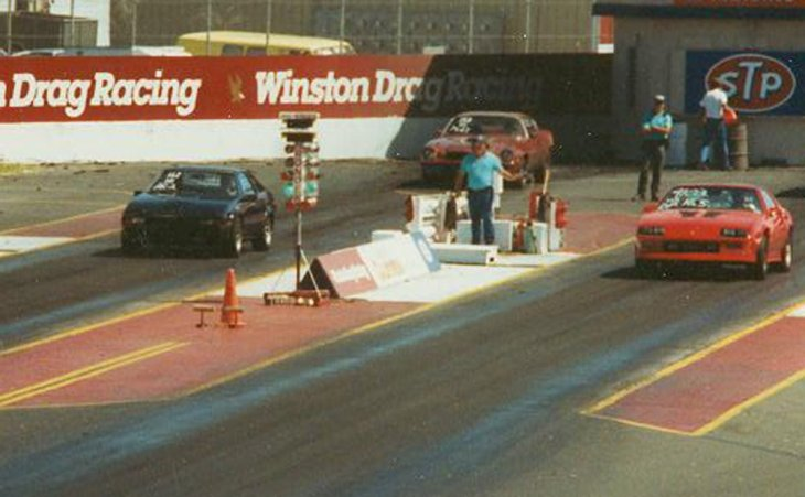 Krider Racing (135)