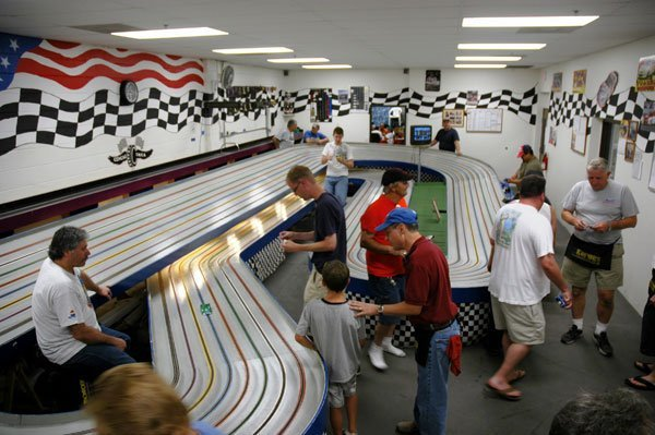 Racer-Boy-Slot-Car-3
