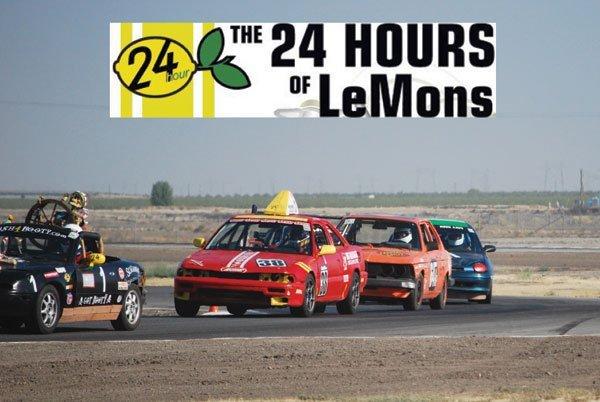 LeMons-Lead-Photo