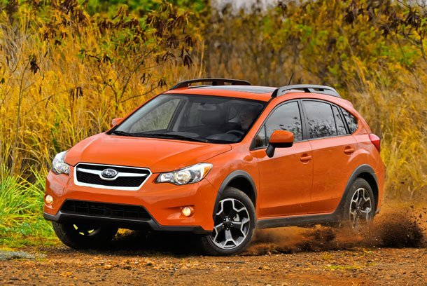 Subaru_XV_Crosstrek-24