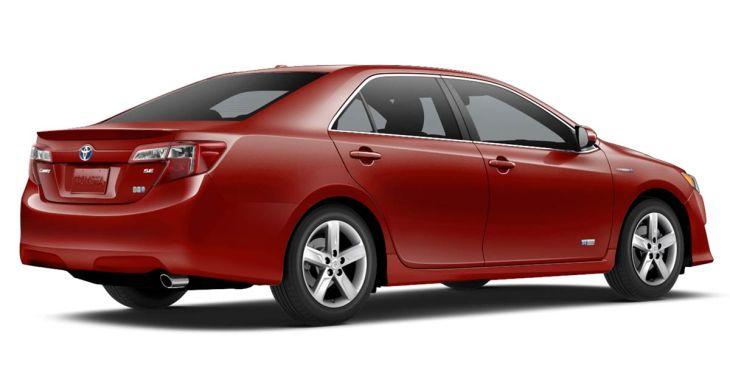 2014_5_Toyota_Camry_Hybrid_SE_LTD_002