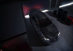 2020_Lexus_RC_F_Track_Edition_11_E17AD2A671E9954A22B9BB27991310E969486649