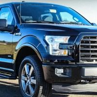 report    raptor  receive fords   pushrod  gas motor speedtwitchcom