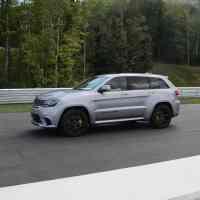 Report: 2019 F-150 Raptor To Receive Ford's New 7.0L DOHC V8 Motor – SpeedTwitch.com