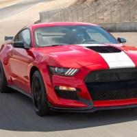 Report: 2020 F-150 Raptor To Receive Ford's New 7.0L DOHC V8 Motor – SpeedTwitch.com