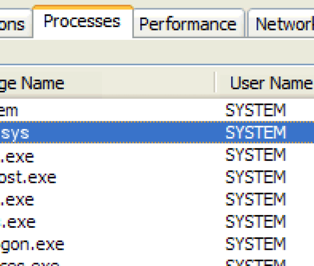 Typical Errors File Not Found An Error Occurred In File Not Responding Application Error 0x Howto Delete Stop Run