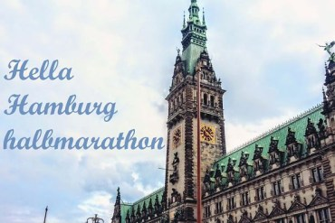 hella hamburg halbmarathon 2015